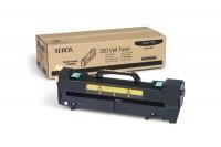 XEROX Fuser 220V Phaser 7400 100'000 Seiten, 115R00038