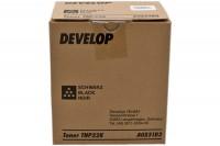DEVELOP Toner schwarz Ineo +35 6000 Seiten, TNP-22K