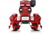GJS GEIO Robot, red, G00200
