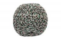 MAMMUT Packschnur recycling, 6003-20120, -45-9 120m 2,0mm