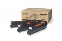 XEROX Drum Rainbow CMY Phaser 7400 30'000 Seiten, 108R00697