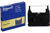 PELIKAN Farbband Correctable schwarz IBM 6746 8mm/425m, Gr.173C