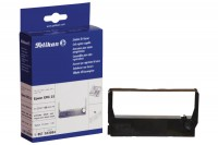 PELIKAN Farbband Nylon HD schwarz zu Epson ERC 23 13mm/2.3m, Gr.657