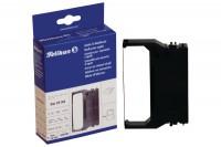 PELIKAN Farbband Nylon schwarz zu Star SP 300 13mm/7,5m, R9/123