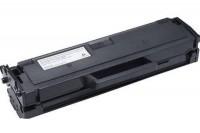 Dell Toner-Kit schwarz 1500 Seiten (593-11108, YK1PM)