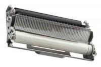 XYRON Laminier-Kassette  A4, 23465, magnetisch 3,5m