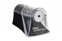 WESTCOTT iPoint Evolution, E-1551000, schwarz/silber