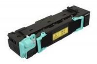 LEXMARK Fuser C925/X925, 40X6093