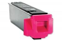 KYOCERA Toner-Kit magenta FS-C8026N 20'000 Seiten, TK-810M