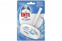WC-ENTE WC Stein Active 3in1 Marine 40gr., 973554