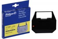 PELIKAN Farbband correctable schwarz zu Olympia Carrera S 8mm/195m, Gr.186C