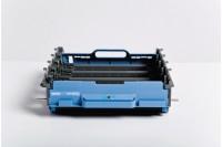 Brother Fotoleitertrommel 25000 Seiten (DR-321CL)