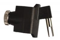 KERN Universal-Klemmsatz, 80136, 3,5mm