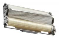 XYRON Laminier-Kassette  A4, 23461, permanent 12m