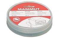 MAMMUT Nylonfaden Arova, 9200025, 20mx0,35mm