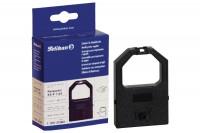 PELIKAN Farbband Nylon re-ink. schwarz zu Panasonic KX-P1124 8mm/1.8m, Gr.670