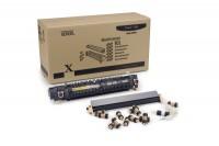 XEROX Fuser-Kit 220V Phaser 5500 300'000 Seiten, 109R00732