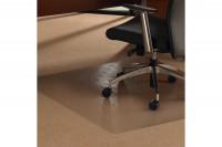 FLOORTEX Bodenschutzmatte, FC1112123, 120x120cm
