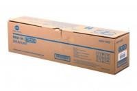 KONICA MINOLTA Drum DR-311K schwarz Bizhub C220/280, A0XV0RD