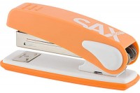 SAX Hefter 239 M, 2964, orange  Blister
