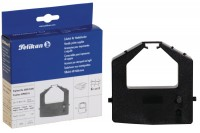 PELIKAN Farbband Nylon schwarz zu Fujitsu DL 3300 13mm/9m, Gr.644