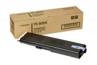 KYOCERA Toner-Kit schwarz FS-C8008N 25'000 Seiten, TK-800K