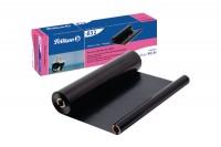 PELIKAN TTR-Refill schwarz zu Brother Fax 1000 217mm/115m, PC-91
