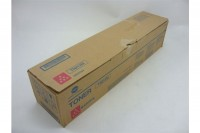 Konica Minolta Toner-Kit magenta 19000 Seiten (A0D7332, TN-213M)