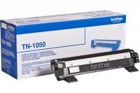Brother Toner-Kit schwarz 1000 Seiten (TN-1050)