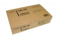 KYOCERA Toner-Kit schwarz FS-9500DN 40'000 Seiten, TK-70