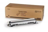 XEROX Transfer Roller Phaser 7750 100'000 Seiten, 108R00579