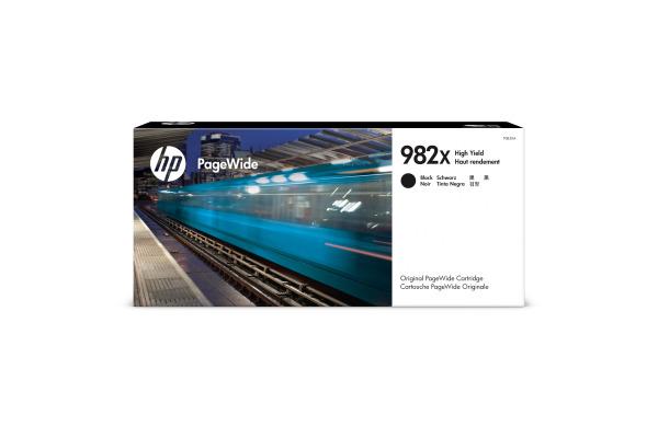 HP LPQ 1200 64BIT DRIVER