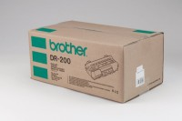 BROTHER Drum-Kit HL-720 8000 - 20'000 S., DR-200