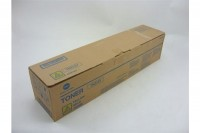 Konica Minolta Toner-Kit gelb 19000 Seiten (A0D7232, TN-213Y)