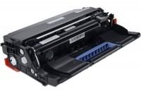 Dell Fotoleitertrommel Return Program Return schwarz 60000 Seiten (724-10492, 90DC4)