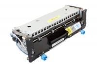 LEXMARK Fuser-Kit MS810, 40X7744