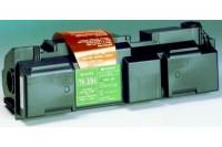 KYOCERA Toner-Kit schwarz FS 7000 33'000 Seiten, TK-30H