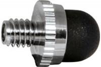 ONLINE Stylus Tip Carbon für Design, Piccolo, 40106