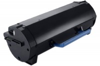 Dell Toner-Kit Return Program schwarz High-Capacity 25000 Seiten (593-11185, X5GDJ)
