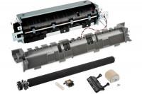 LEXMARK Maintenance-Kit 220V MS610 200'000 Seiten, 40X8436